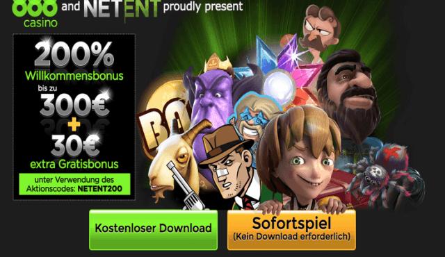 slots online 1000 spiele gratis