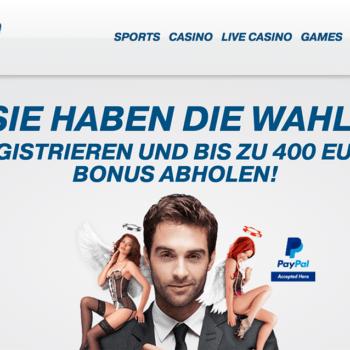 österreich online casino king com spiele