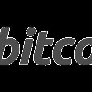 Starker Anstieg des Wechselkurses von Bitcoins für 2017 erwartet
