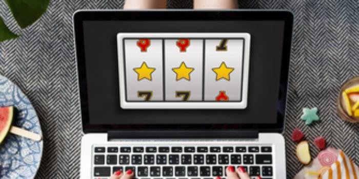 seriöses online casino casino online de