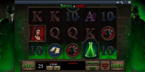 seriöse online casino neue spiele von king