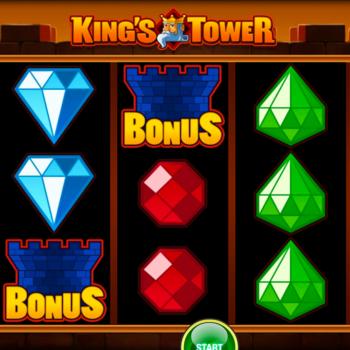 österreich online casino kings com spiele