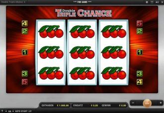 Beliebtesten casino Spiele 888