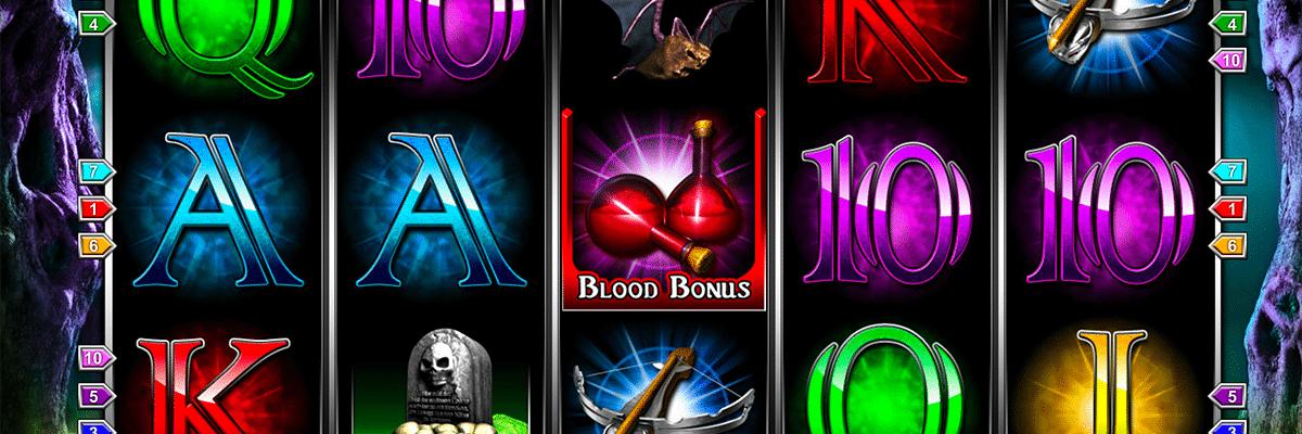 Löwen Play Online Casinos