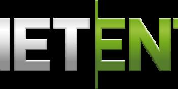 Planet der Affen und Emojiplanet von NetEnt